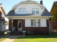 1433 Orchlee Pittsburgh PA, 15212