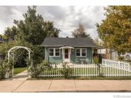 4229 South Delaware Street Englewood CO, 80110