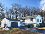 11 Catherine Ln Suffield CT, 06078