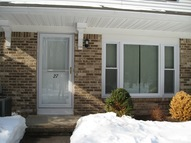 27 Maddaket Scotch Plains NJ, 07076