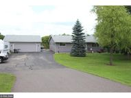 16922 County Road 75 Nw Clearwater MN, 55320