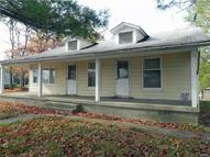 9743 State Road Y Dittmer MO, 63023