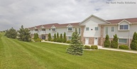 Regal Pointe Apartments Kenosha WI, 53144