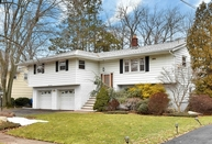 30 30-15 Gordon Pl Fair Lawn NJ, 07410