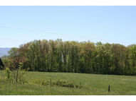 Lot 16 Old  Stage Road Chuckey TN, 37641