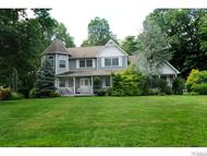 10 Phillips Drive Stony Point NY, 10980
