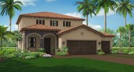 The Zinfandel Next-Gen Homestead FL, 33033