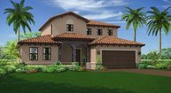 The Shiraz Next-Gen Homestead FL, 33033