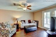 Old Taylor Place Apartments Oxford MS, 38655