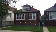 7124 South Maplewood Avenue Chicago IL, 60629