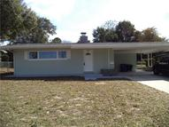 804 Avenue L Se Winter Haven FL, 33880