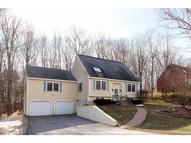 34 Ledgeview Rochester NH, 03839