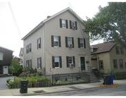 277 Linden St Fall River MA, 02720