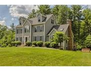 138 River Road Pepperell MA, 01463