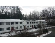 152 Southbridge Rd West Brookfield MA, 01585