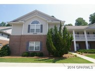 2235 Locksley Woods Drive F Greenville NC, 27858
