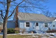 226 South Woodland Avenue Michigan City IN, 46360