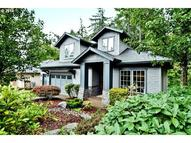 14030 Sw Karley Ct Tigard OR, 97223