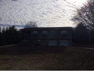 2526 Scenic Lake Circle Morristown TN, 37814