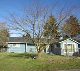 6204 S 118th Pl Seattle WA, 98178