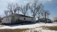1179 North State Route 1 17 Momence IL, 60954