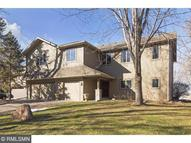 3728 Hickory Road Excelsior MN, 55331