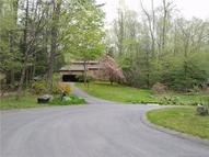 20 Duncaster Wood Granby CT, 06035