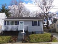 478 Valley View Drive South Lebanon OH, 45065