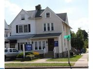 1918 Darby Rd Havertown PA, 19083