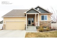 2512 Sage Ct Mead CO, 80542