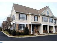 230 State St #A3 East Greenville PA, 18041
