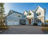 24 Nelson Dr Chestnut Hill MA, 02467