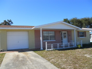 1025 Yale Drive Holiday FL, 34691
