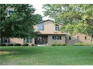 13564 Damen Road Morrison IL, 61270