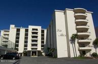 3255 S Atlantic Avenue 206 Daytona Beach Shores FL, 32118