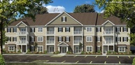 Edgewater Apartment Homes Apartments Lancaster NY, 14086