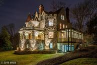 5415 Mohican Road Bethesda MD, 20816