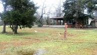 1274 Misty Hollow Bedias TX, 77831