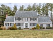 14 Powhatan Road Pepperell MA, 01463