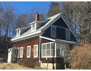 380 Washington St Gloucester MA, 01930