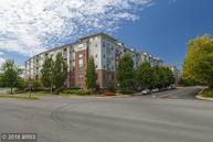 9480 Virginia Center Blvd #127 Vienna VA, 22181