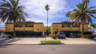 1401 Reed Ave  #1 San Diego CA, 92109