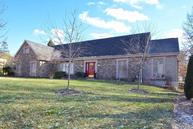 1953 Provincial Lane Fort Mitchell KY, 41011
