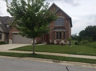 16810 Sheridans Trail Orland Park IL, 60462