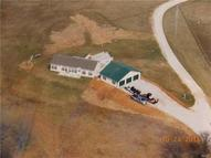 3538 Hwy 47 Lonedell MO, 63060