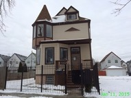 6538 Dorchester Ave Chicago IL, 60637