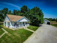 1467 State Route 3 Red Bud IL, 62278