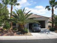 1854 Oak Bluffs Avenue . North Las Vegas NV, 89032