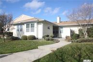 16 Theodore Dr Coram NY, 11727