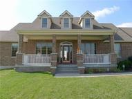 403 Tuscany Street Excelsior Springs MO, 64024